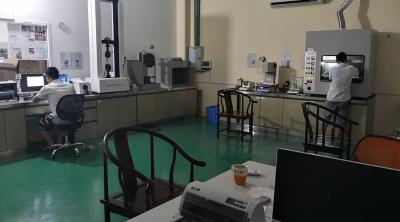 检测室 (3)