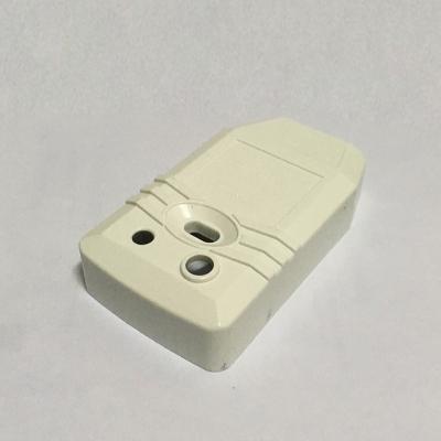 漏电保护插外壳