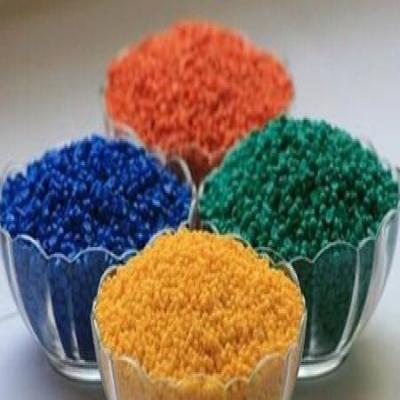 聚丙烯pp改性塑料的收缩率是什么?